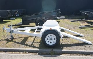 Gypsy/Dolly Trailers For Sale Melbourne