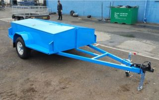 Furniture/ Luggage Trailers For Sale Melbourne