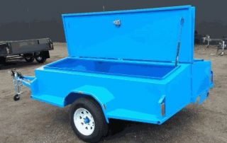 Furniture/ Luggage Trailers for Sale