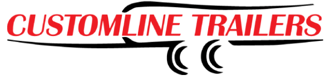 Customline Trailers Logo